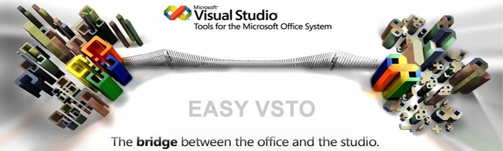 Setup Projects | Very Simple Tools for Office